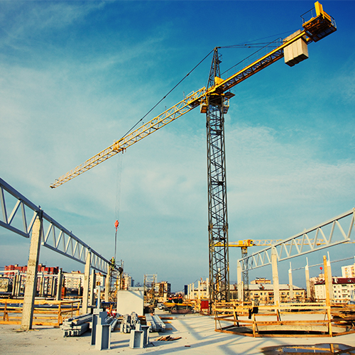 Myles Law Firm - Construction Law