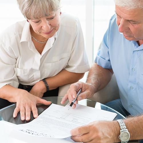 Myles Law Firm - Estate Planning