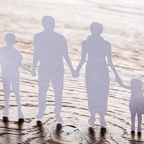 Myles Law Firm - Family Law