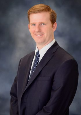 Myles Law Firm - R. Graham Arnold