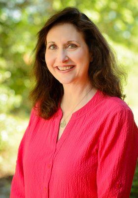 Myles Law Firm - Leader Title - Staff - Christine Goodrum