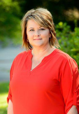 Myles Law Firm - Leader Title - Staff - Jennifer Jenkins